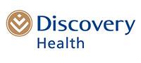 Discovery Antenatal course / Prenatal course