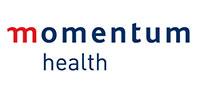 Momentum Antenatal course / Prenatal course